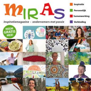 Inspiratiemagazine